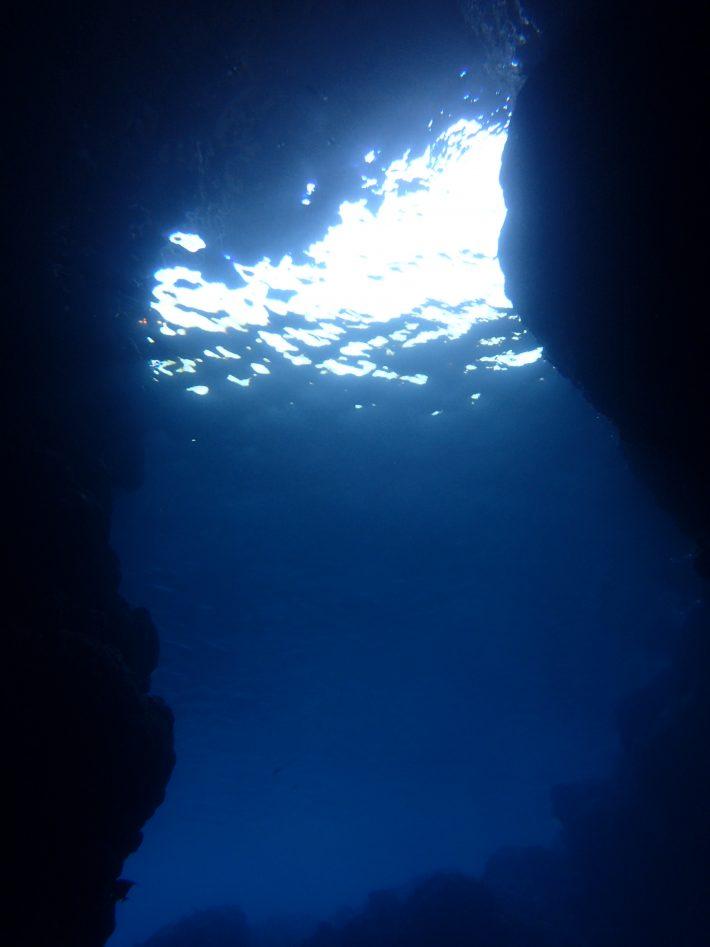 沖繩 深潛 推薦