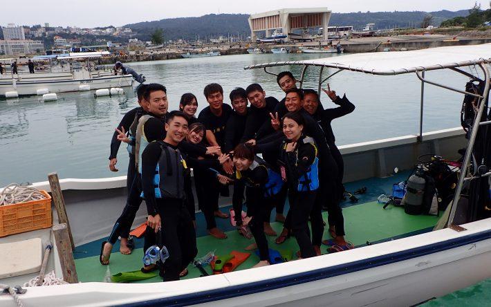 日本 台灣教練
