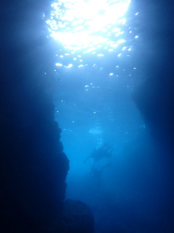沖繩 青洞 推薦