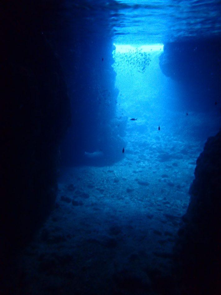 沖繩 藍洞 推薦